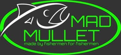 Mad Mullet logo