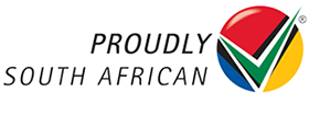 ProudlySA_Logo_Corporate_Reverse Black copy